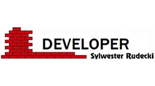 Rudecki Developer